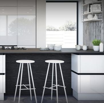 Newlook Kitchens & Bathrooms